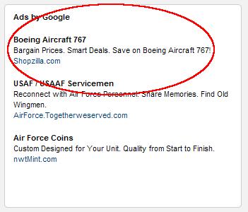 767s for Sale at Shopzilla.com