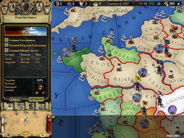 eu2-map.jpg