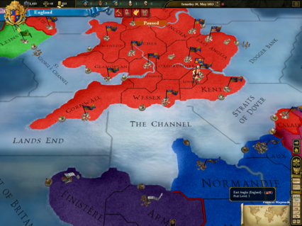 eu3-before.png