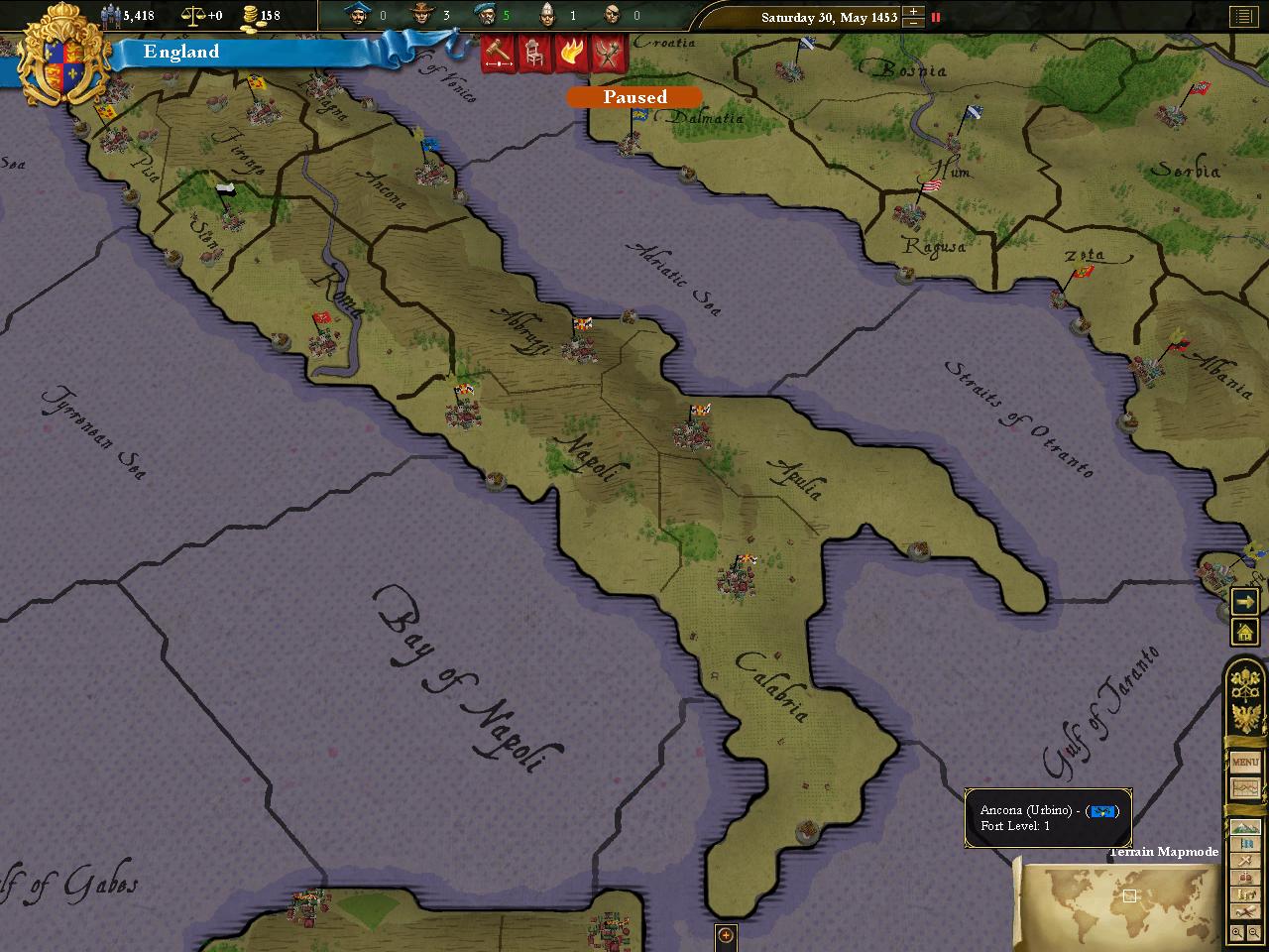 eu3-terrain-after.png