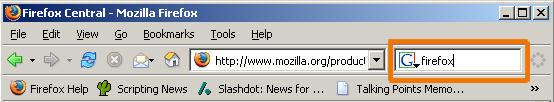 moz_search.jpg