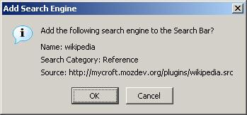 moz_search4.jpg