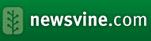 newsvine.png