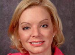 Vicki Iseman