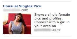 Unusual Singles