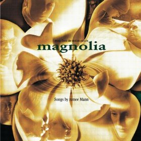 Magnolia: Soundtrack