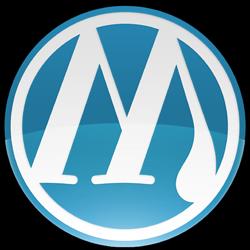 WordPress SOS