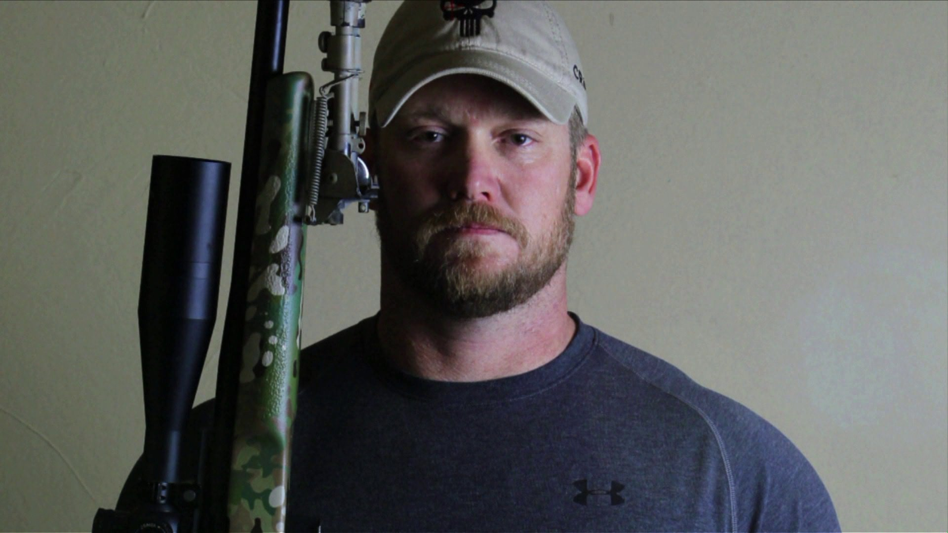 "The curious case of ""American Sniper"" Chris Kyle's DD-214 ..."