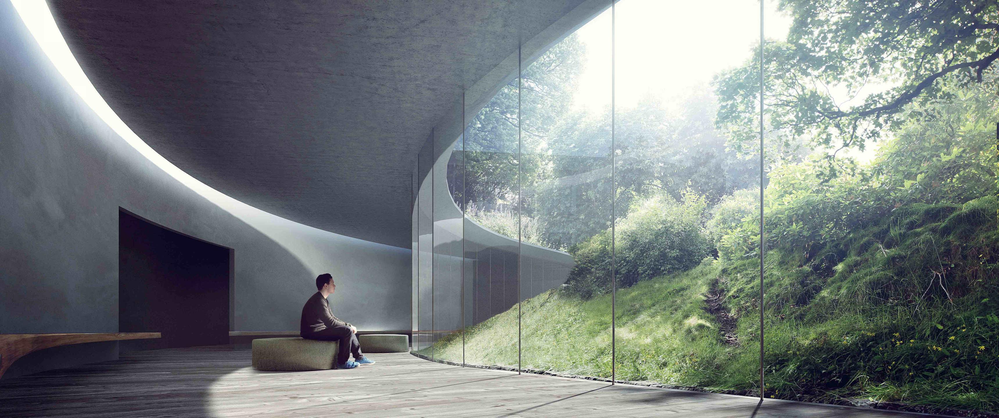 glass-wall.jpeg